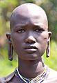 Suri Tribe, Sth Omo Valley, Kibish (14148058888).jpg
