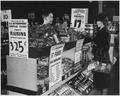 Surplus Commodities - NARA - 195893.tif