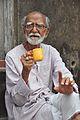 Sushil Kumar Chatterjee - Kolkata 2017-03-10 0678.JPG