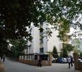 Sushruta Bhavan - Jadavpur University - Kolkata 2015-01-08 2434-2435.TIF