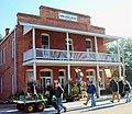 Susie Agnes Hotel, Bostwick, GA.jpg
