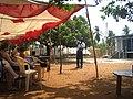 Sustainable sanitation (6729965473).jpg
