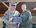 Sustainers host Honolulu Marathon shadow run in Afghanistan DVIDS353864.jpg