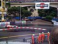 Sutil Monaco 2008.jpg