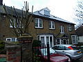 Sutton, Surrey - Greater London - Oakhill Road.jpg
