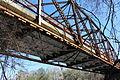Suwannee Springs Bridge g.JPG
