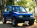 Suzuki Vitara JX 1.9 TD 2001 (14646262774).jpg