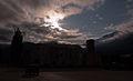 Svaneti Debesys-Clouds (3872426016).jpg