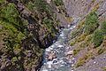 Svaneti Mountain River-Kalnų upė (3871651087).jpg