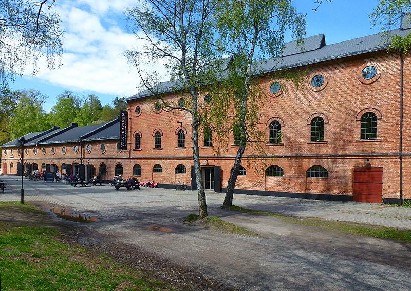 Svavelsyrafabriken Vinterviken 2015c.jpg