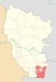 Sverdlovskyi-Lug-Raion.png