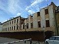 Sveshnikov house, Kavi Nadzhmi street (2021-06-14) 03.jpg