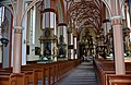Sw.Lipka,Gmina Reszel,Poland,EU. - panoramio (8).jpg