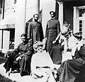 Swami Vivekananda September 1899 Ridgely Manner New York.jpg
