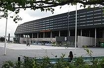 Swebank Stadion, Malmö 2011.jpg