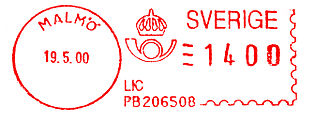 Sweden stamp type D1point7.jpg