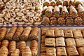 Sweets at the street market in Marsaxlokk 01.jpg