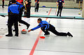 Swisscurling League 2012 2013 - Round 2 - Geneva - CBL - 06.jpg