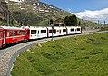 Switzerland-01617 - Rounding a Bend (22271157406).jpg