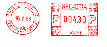 Switzerland stamp type C5.jpg