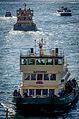 Sydney Ferry Alexander 2.jpg