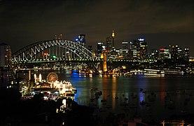 Sydney Harbour night skyline.jpg