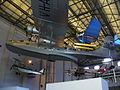 Sydney PowerHouse Museum 05.JPG