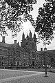 Sydney University 160619 gnangarra-106.jpg