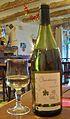 Sylla - Chardonnay.JPG