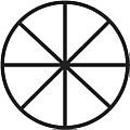 Symbol of Spirit.jpg