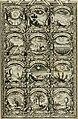 Symbolographia, sive, De arte symbolica - sermones septem (1702) (14558740479).jpg