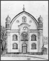 Synagoge Frankfurt Höchst.png