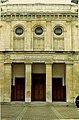 Synagogue de Bayonne.jpg