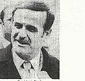 Syrian President Asad (10729535986).jpg