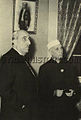 Syrian President Shukri al-Quwatli and Indian Prime Minister Jawaharlal Nehru at the Presidential Palace in Damascus.jpg