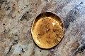 Syrup on Granite 3626.jpg
