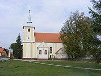 Szent László-templom, Csíkszentsimon.jpg