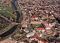 Szentes légifotó1.jpg