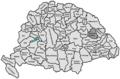 Szolnok-doboka.png