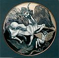 Tóbiás Klára táltos (800x789).jpg