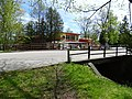 Třeboň, Jiráskova 815 a most.jpg