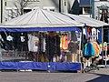 T-Shirt Stall Oulu Market Square 20210501.jpg