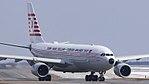 TC-JNC A332 Turkish Airlines Retro livery VKO UUWW 3 (26314615277).jpg