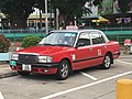 TG1301(Hong Kong Urban Taxi) 13-10-2019.jpg