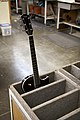 TGFT41 Finished! - Taylor Guitar Factory.jpg