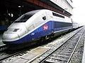 TGV - Marseille.JPG