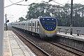 TRA ED866 at Shigui Station 20160120.jpg
