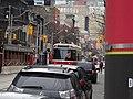 TTC streetcar 4079 heading west on King, 2014 12 26 (6).JPG - panoramio.jpg