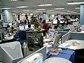 TVB Newsroom 20020724.jpg