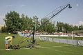TV crane.jpg
